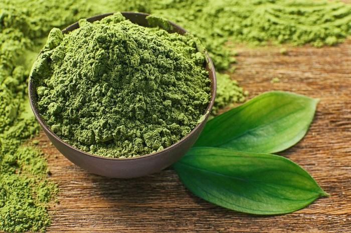 All That You Should Know About Trainwreck Kratom